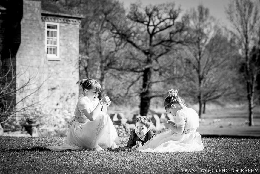 birtsmorton-court-wedding-photographer-052