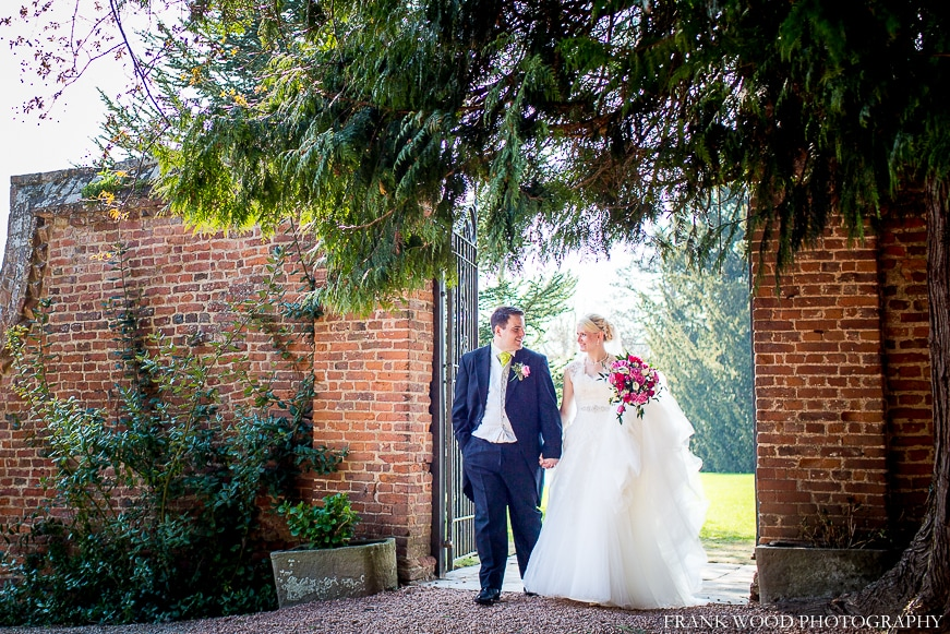 birtsmorton-court-wedding-photographer-057