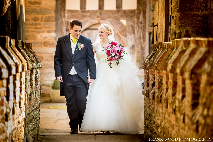 birtsmorton-court-wedding-photographer-058