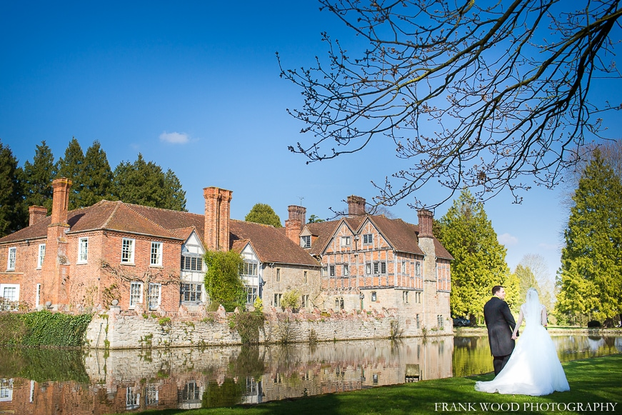 birtsmorton-court-wedding-photographer-059