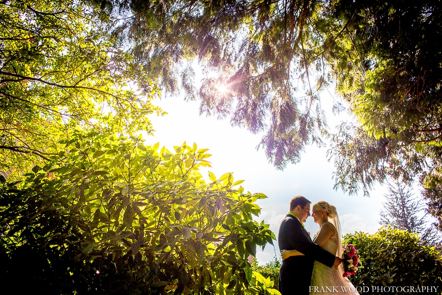 birtsmorton-court-wedding-photographer-060