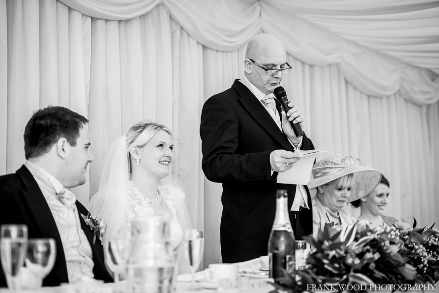 birtsmorton-court-wedding-photographer-063