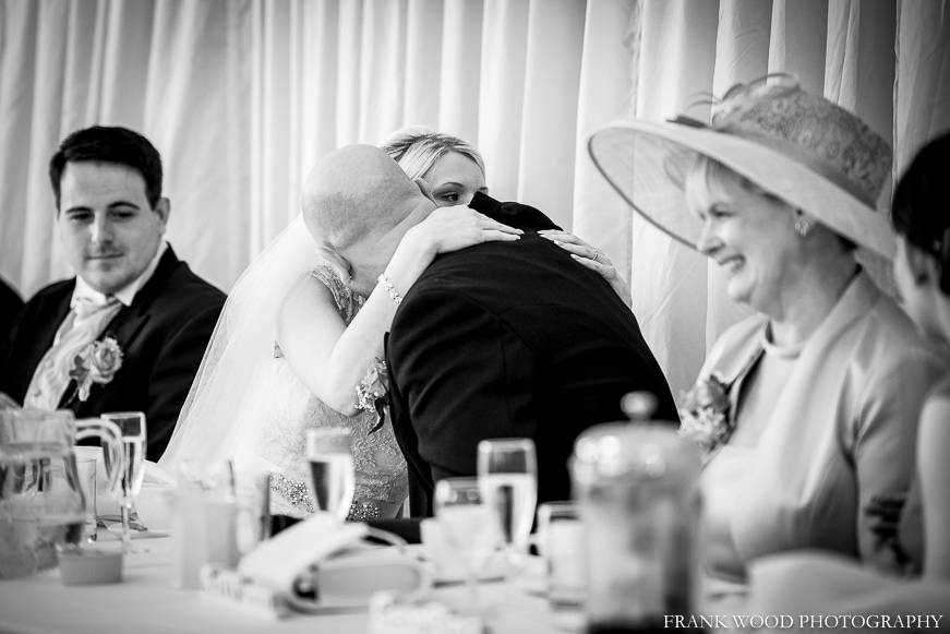 birtsmorton-court-wedding-photographer-064
