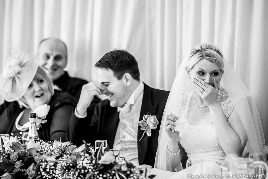 birtsmorton-court-wedding-photographer-066