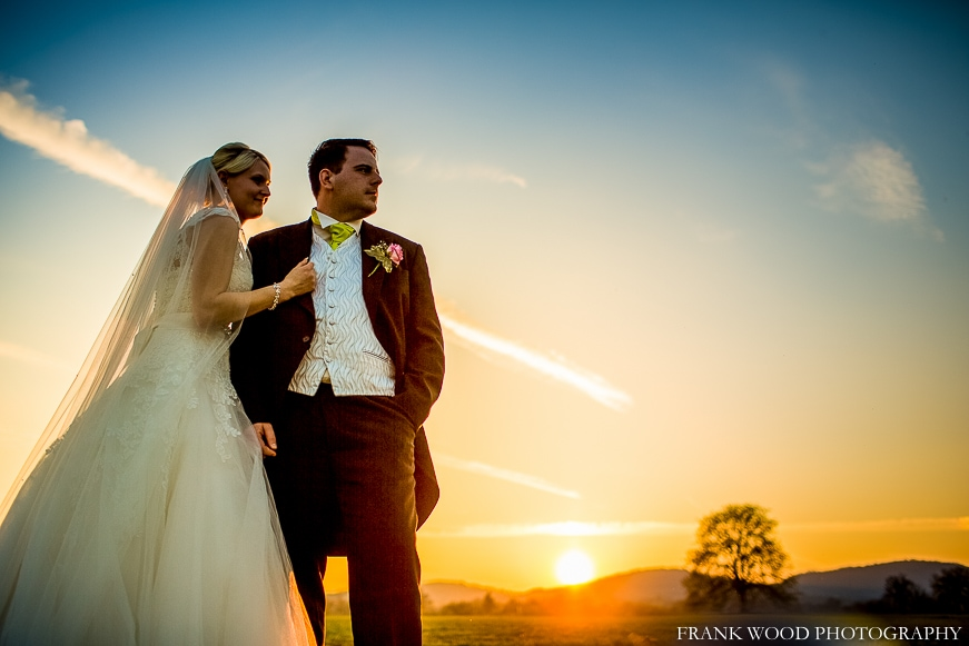 birtsmorton-court-wedding-photographer-069