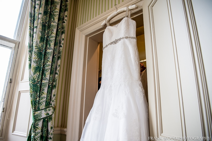 heythrop-park-wedding-photographer015