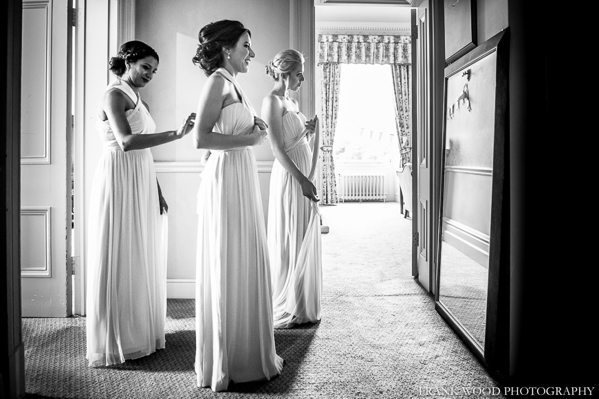 heythrop-park-wedding-photographer018