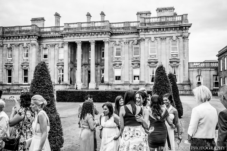 heythrop-park-wedding-photographer019