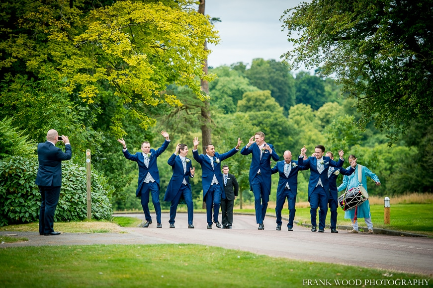 heythrop-park-wedding-photographer020