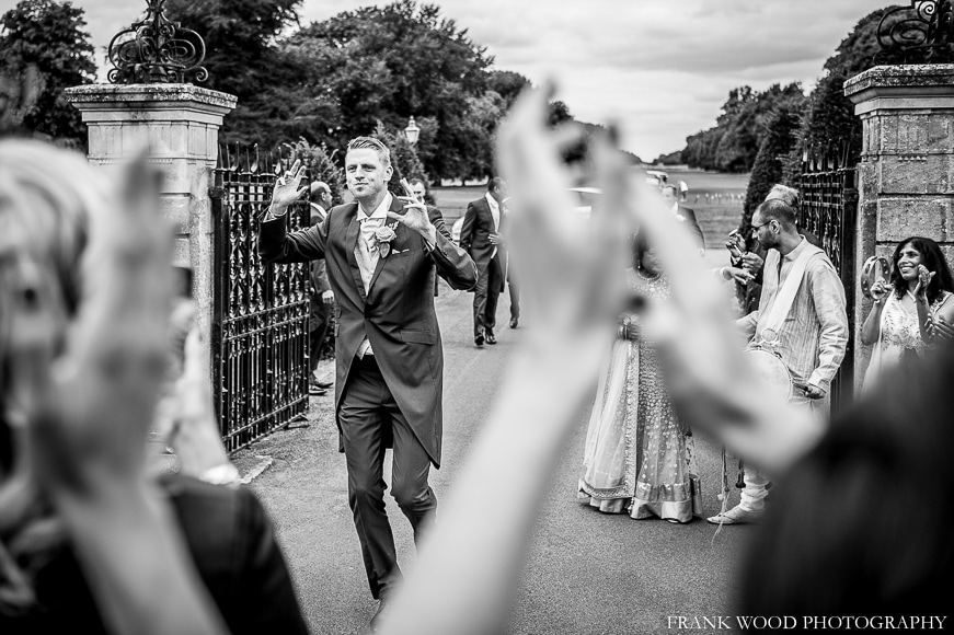 heythrop-park-wedding-photographer021