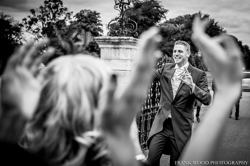 heythrop-park-wedding-photographer022