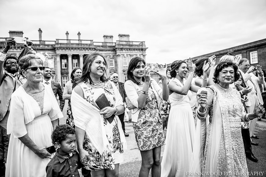 heythrop-park-wedding-photographer024