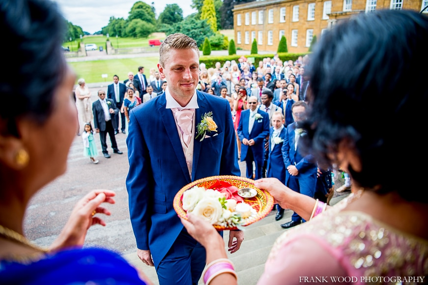 heythrop-park-wedding-photographer026