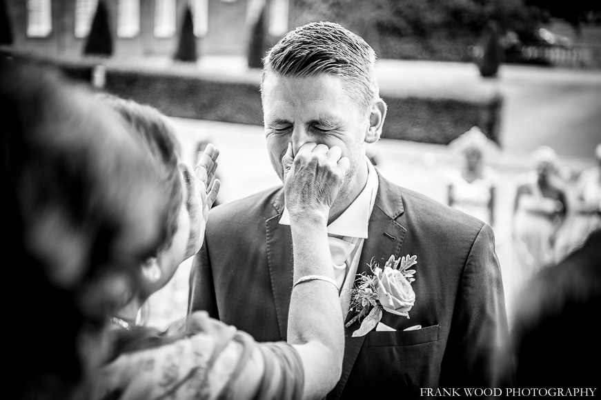 heythrop-park-wedding-photographer027