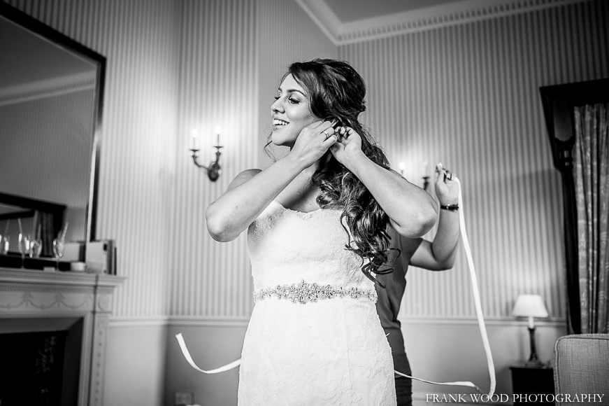 heythrop-park-wedding-photographer031