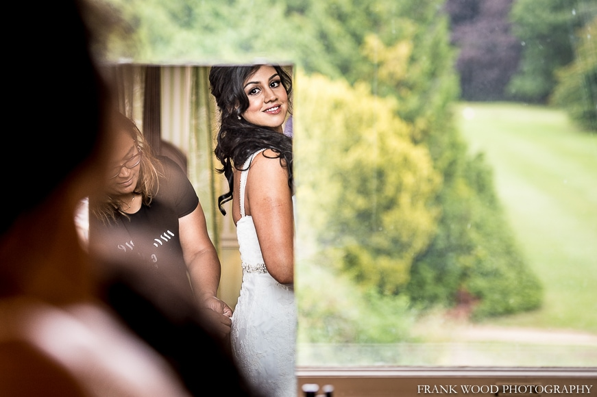 heythrop-park-wedding-photographer032