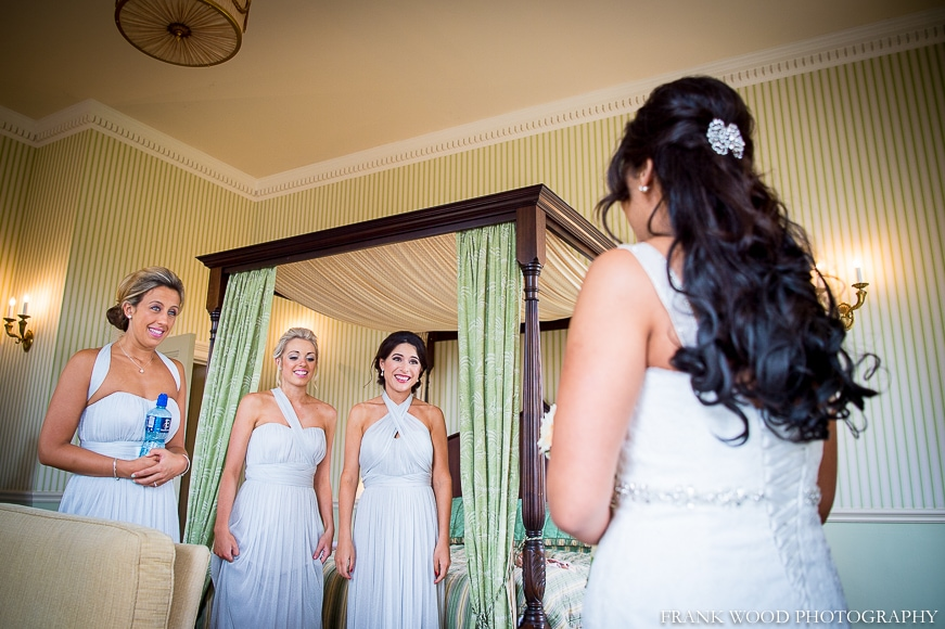 heythrop-park-wedding-photographer034