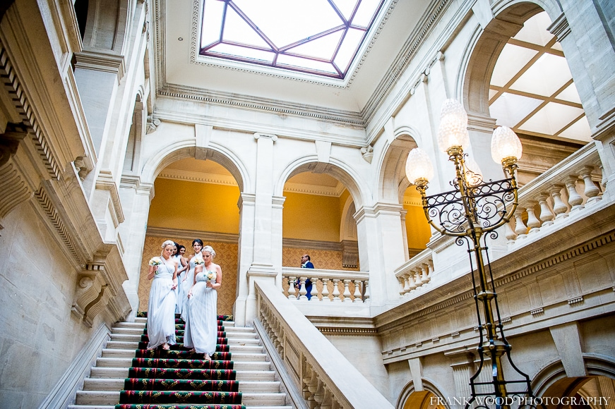 heythrop-park-wedding-photographer037