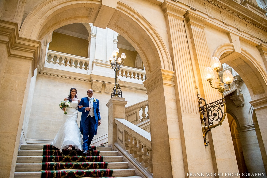 heythrop-park-wedding-photographer039