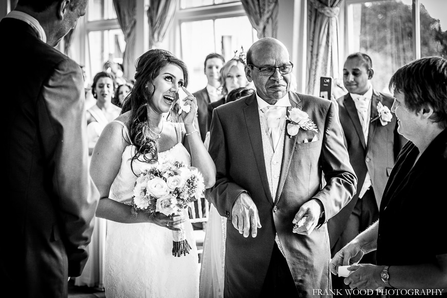 heythrop-park-wedding-photographer047