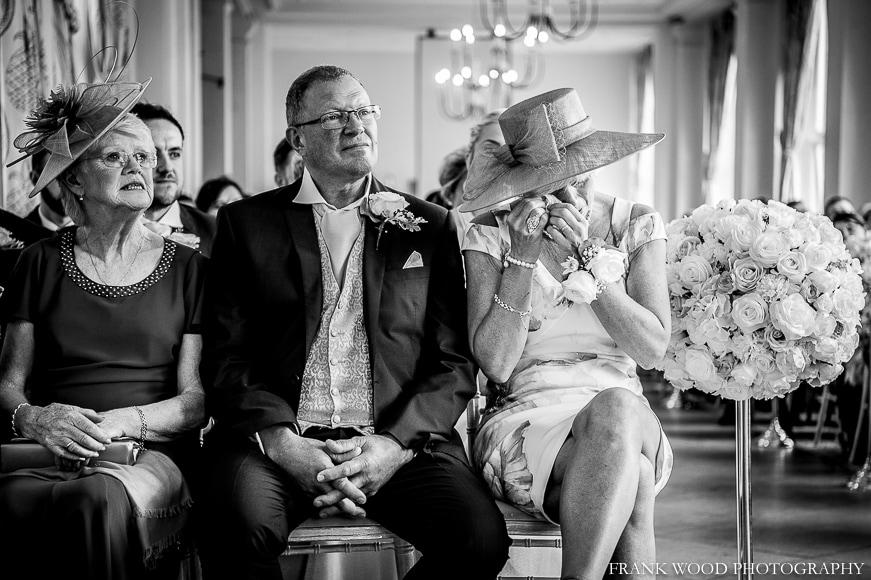 heythrop-park-wedding-photographer048