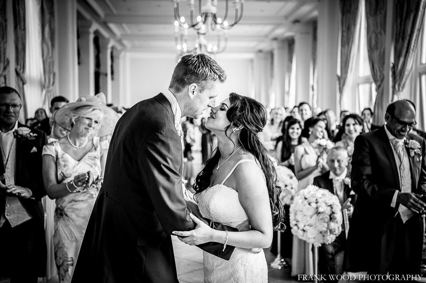 heythrop-park-wedding-photographer051