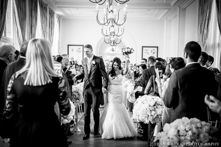 heythrop-park-wedding-photographer056