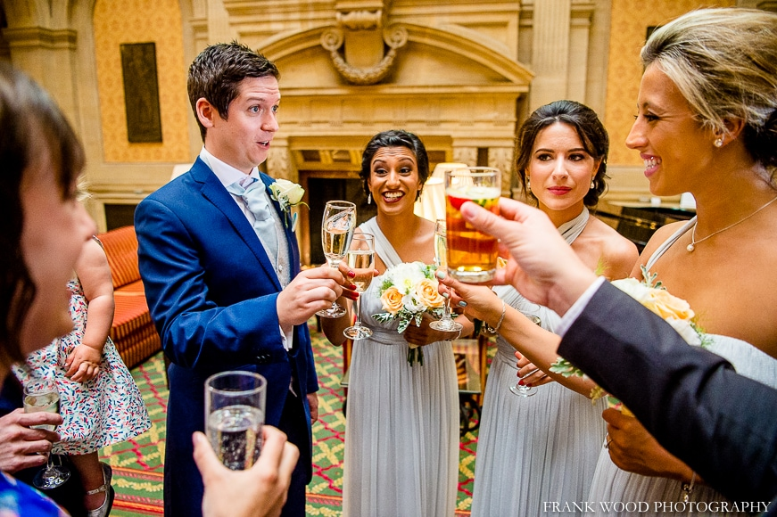 heythrop-park-wedding-photographer058