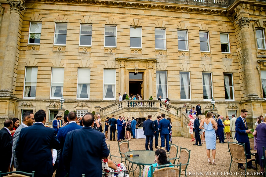 heythrop-park-wedding-photographer059