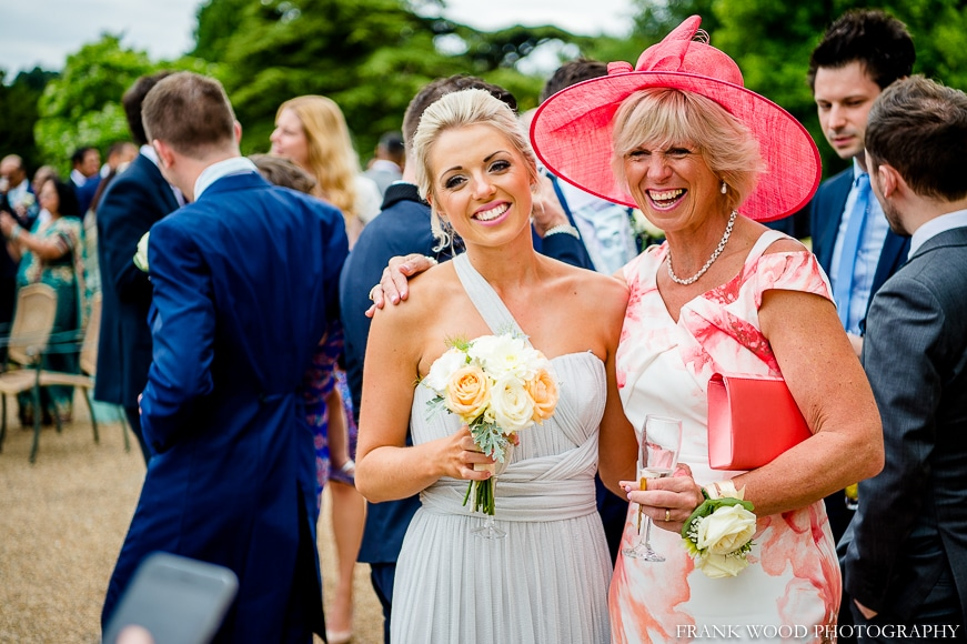 heythrop-park-wedding-photographer061