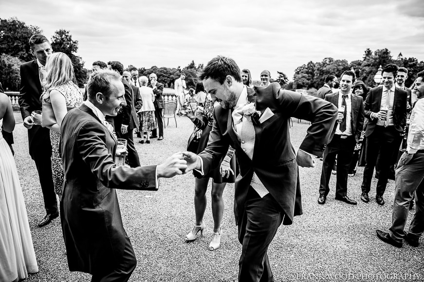 heythrop-park-wedding-photographer069