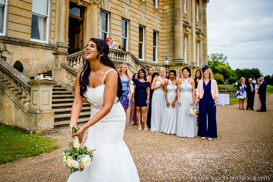 heythrop-park-wedding-photographer071