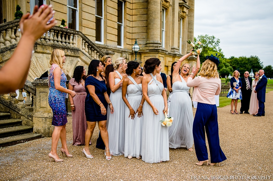heythrop-park-wedding-photographer072
