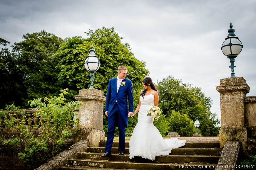 heythrop-park-wedding-photographer075