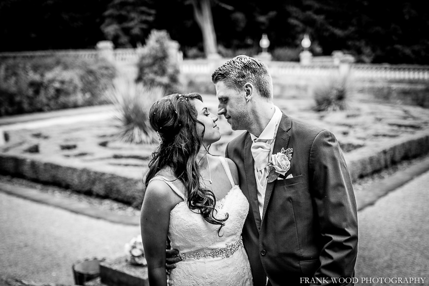 heythrop-park-wedding-photographer076