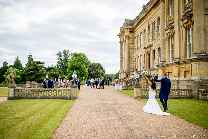 heythrop-park-wedding-photographer077