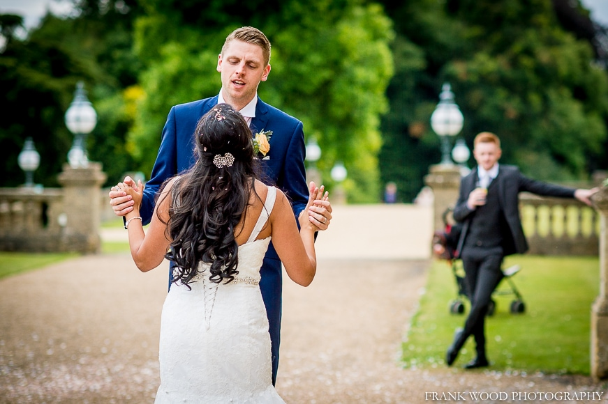 heythrop-park-wedding-photographer079