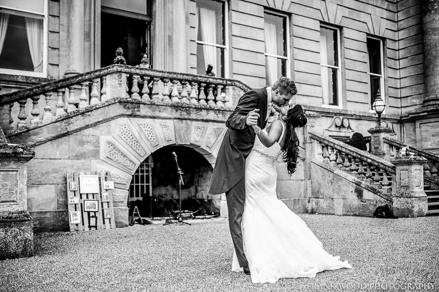heythrop-park-wedding-photographer080