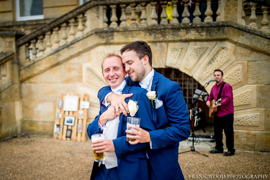 heythrop-park-wedding-photographer082