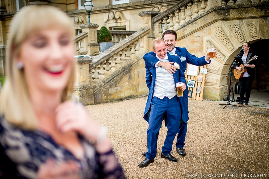 heythrop-park-wedding-photographer083