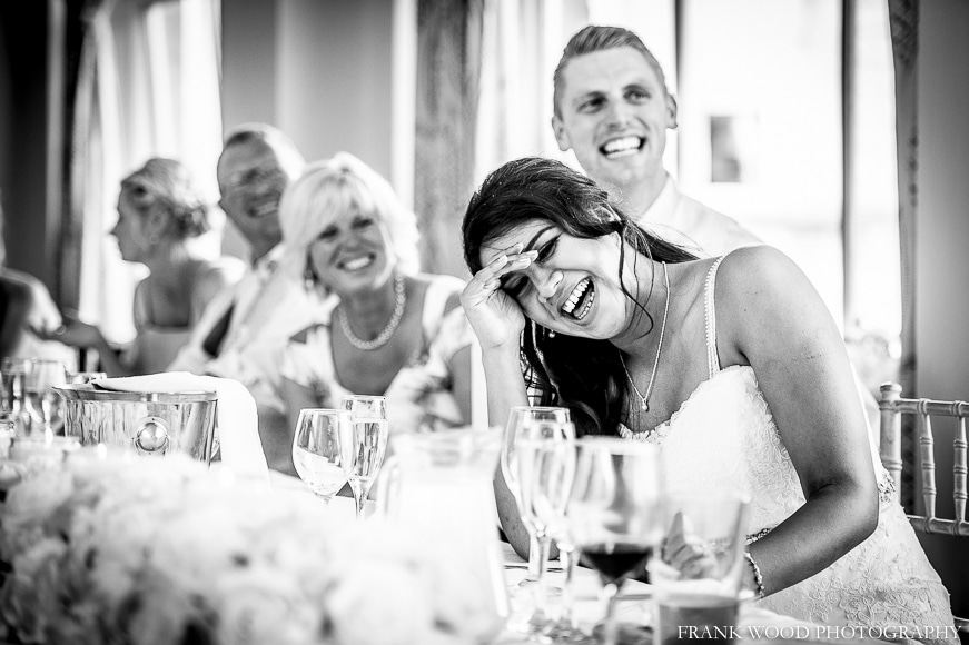 heythrop-park-wedding-photographer091
