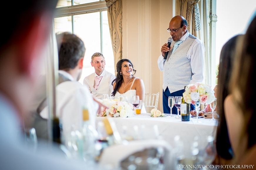 heythrop-park-wedding-photographer092