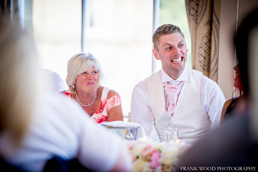 heythrop-park-wedding-photographer093