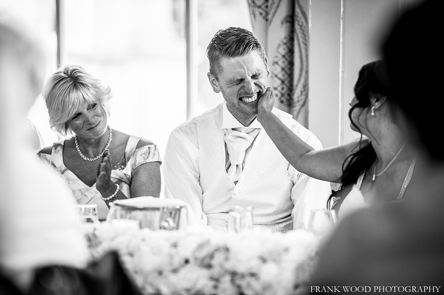 heythrop-park-wedding-photographer094