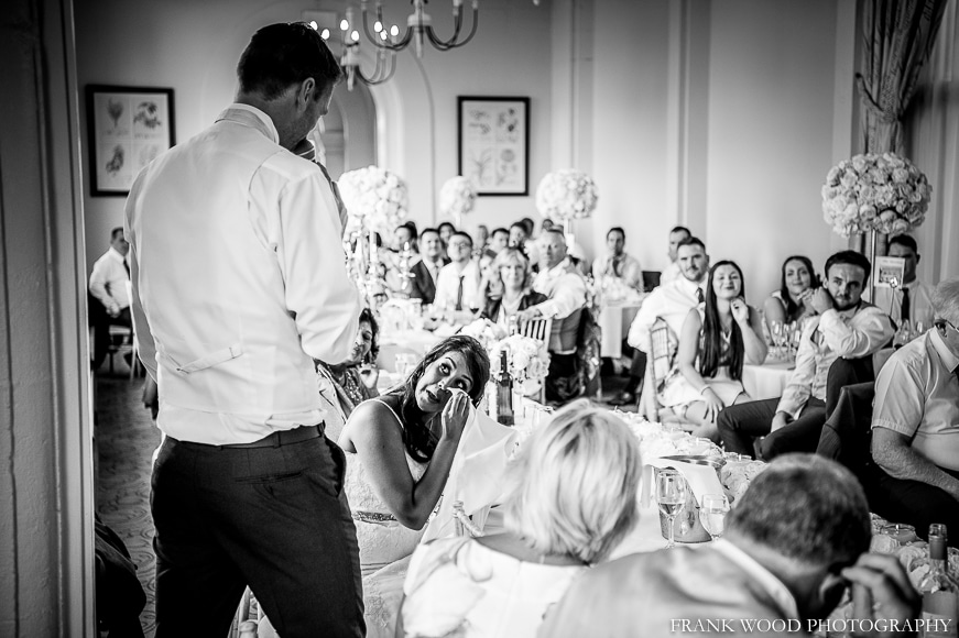 heythrop-park-wedding-photographer097