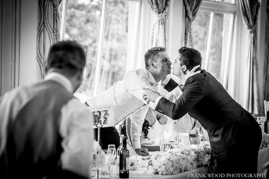 heythrop-park-wedding-photographer098