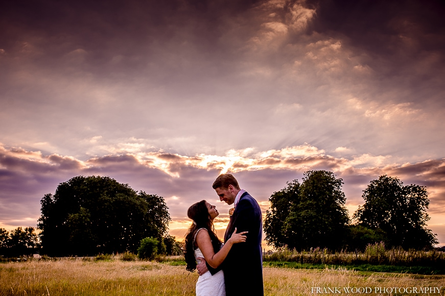 heythrop-park-wedding-photographer100