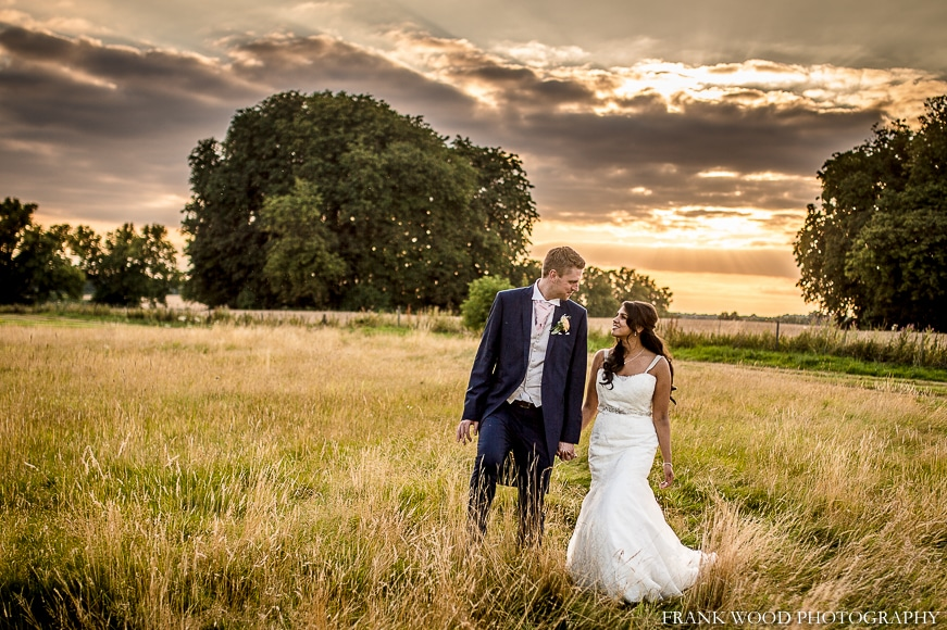 heythrop-park-wedding-photographer102