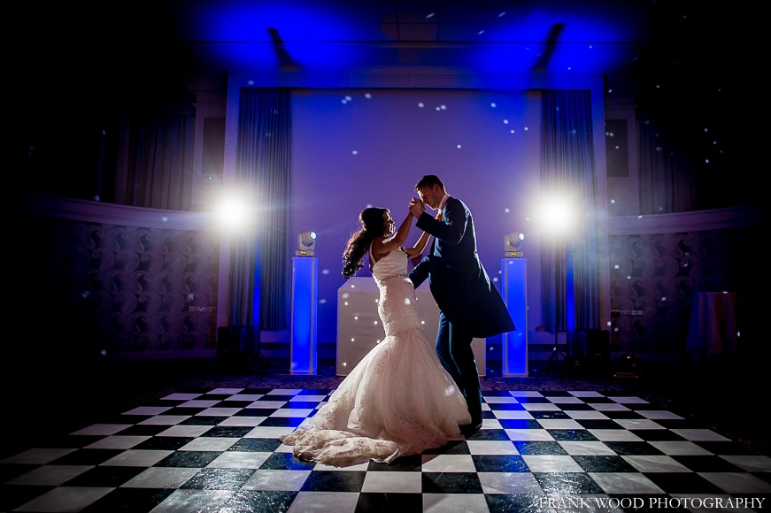 heythrop-park-wedding-photographer104