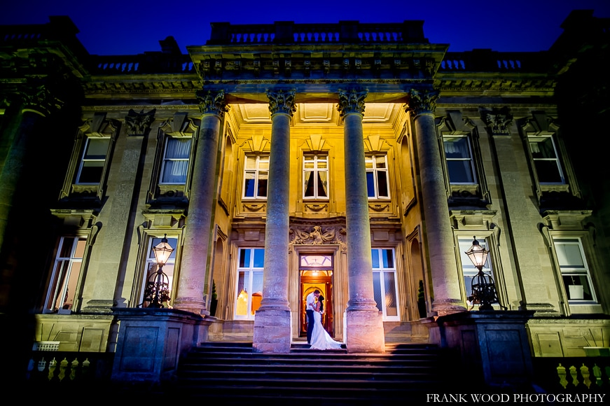 heythrop-park-wedding-photographer114